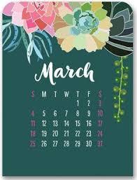 best 25 calendar march ideas on calendar wallpaper march 2018 calendar design 2018 calendar and wallpaper ideas
