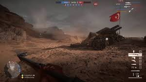 martini henry bf1 battlefield 1 aggressive scout 16 martini henry pre nerf bf1