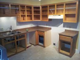 Kijiji Kitchen Cabinets 100 Kitchen Cabinets Fredericton Fredericton Real Estate 1