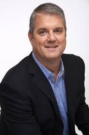 International Marketing Director Job Description About Nike Executives