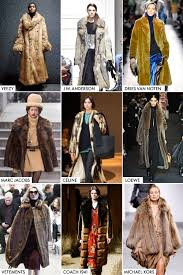 fall 2017 fashion trends guide to fall 2017 styles and runway trends