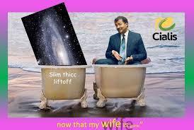 Organic Meme - organic virgin meme dump