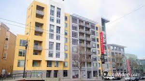 venn on market apartments for rent in san francisco ca forrent com