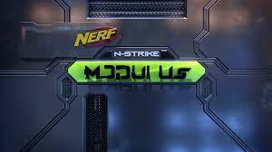 Teh Qhi nerf modulus regulator