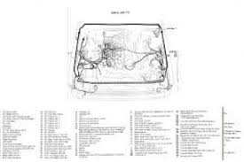 87 22r engine wiring diagram 87 wiring diagrams