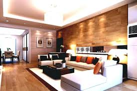 wooden wall coverings wall ideas wood wall living room wood wall panels living room
