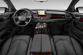 jeep audi 2012 audi a8 reviews and rating motor trend