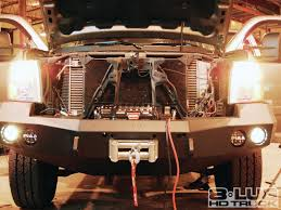 winch time ultimate tow and work truck upgrades photo u0026 image gallery