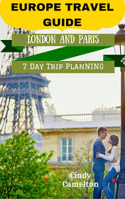 cheap the trip to paris find the trip to paris deals on line at