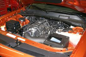 Dodge Challenger Engine Sizes - sxt to srt8 swap