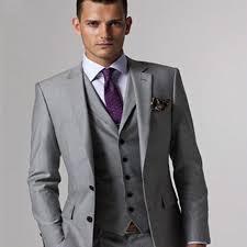 online get cheap italian suits aliexpress com alibaba group