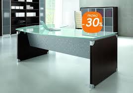 destockage mobilier de bureau mobilier bureau marseille bureau direction tau vente mobilier bureau