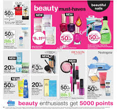 walgreens weekly ad preview week of 3 26 17 coupon rebelle