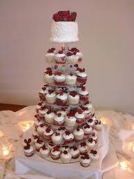 wedding cake bakery near me safeway bakery cupcake cakes safeway cakes menu inspiring birthday