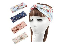 headband brands more discounts american flag headband american flag headband for