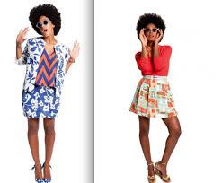 african american 70s fashion women