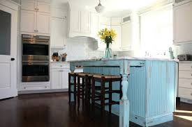 shabby chic kitchens on pinterest kitchen shelves ireland