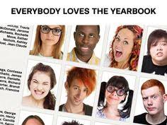 high school yearbook companies expressly yours a yearbook company would immense