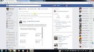 tutorial cara membuat iklan di facebook tutorial cara membuat iklan ppe di facebook tutorial fb ads youtube