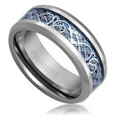 titanium mens wedding bands pros and cons titanium mens wedding bands pros and cons new wedding rings