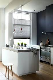 petit ilot de cuisine petit ilot central de cuisine ilot de cuisine modele de cuisine