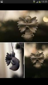 394 best pasta crafts ideas images on pinterest pasta crafts