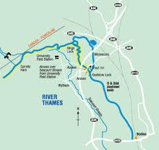 thames river map europe mkaa bonus oxford