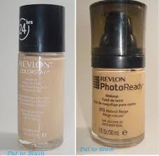 base photoready makeup da revlon makeup vidalondon
