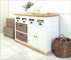 kitchen work island rollable kitchen island colecreates com