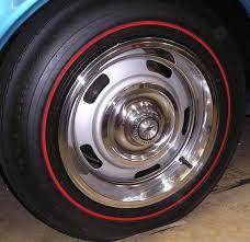 1969 camaro rally wheels camaro factory options