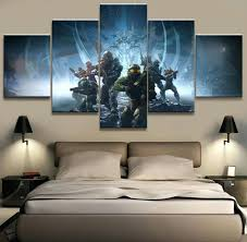 wall ideas video game wall art decals video game wall art uk