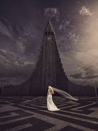 st louis photographers st louis wedding photographer salvatore cincotta photography