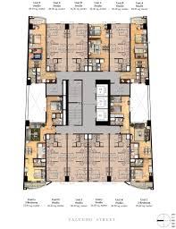 one madison floor plans greenbelt madison u2013 ryan rey data