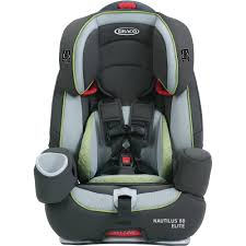 target black friday booster seat graco nautilus 80 elite 3 in 1 harness booster car seat choose