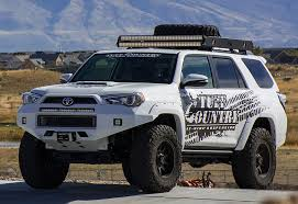 2005 toyota 4runner accessories toyota 4runner lifted 2018 2019 car release and reviews