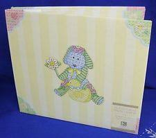 4x6 baby photo albums baby photo album design ware american greetings company 4 x 6