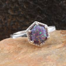 birthstone jewelry for libra birthstone jewelry for your health and