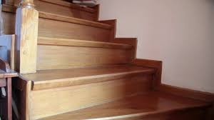 Stairs In House by A Man Walking Down The Stairs Stock Video Footage Videoblocks