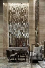 1175 best interiors images on pinterest retail stores design