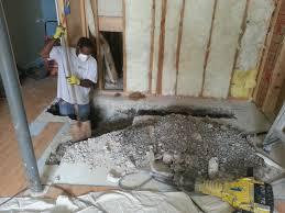 Subfloor Basement Interior Basement Bathroom Plumbing Within Voguish How Should I