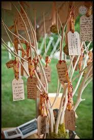 birthday wish tree ceremonia en plazoleta hacienda el noviciado cota