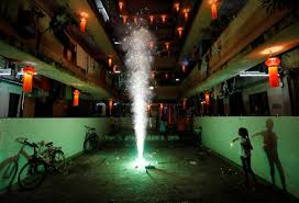 celebrating diwali reuters com