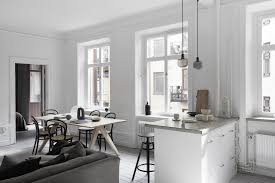 home accessories and decor a grey apartment inattendu