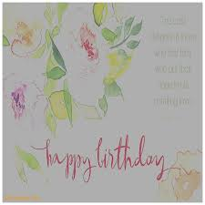 birthday cards inspirational happy birthday christian cards