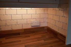 Kitchens With Tiles - kitchen tiling projects durham tiling