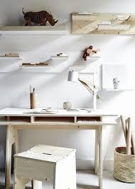 meubles bureau fly 24 inspirational image of bureau informatique fly meuble gautier