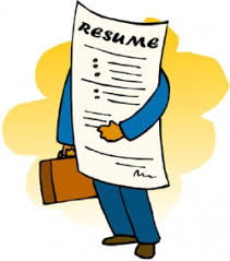 resume format free download 2015 cartoons guide to using the best resume formats 2015