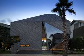 home design diamonds diamonds are interior designers best