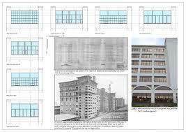 coenen saettele architecten san gerard