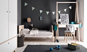 spot chambre baby vox spot baby 3 meubles lit 140x70 commode armoire baby
